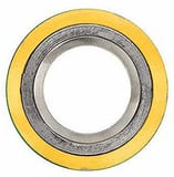 Technical Threads 6 in. Gasket CGI0344GC0600