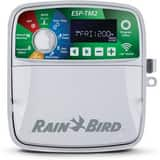 Rain Bird ESP Series 24/120V Sprinkler Timer Indoor and Outdoor Control RAITM26