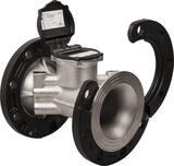 Master Meter Ultrasonic Water Meter MO3E1D09