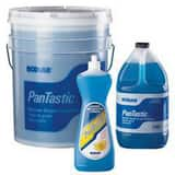 Ecolab PanTastic™ 5 gal Liquid Pot and Pan Detergent E6112971