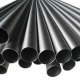 1/4 in. Schedule 80S Carbon Steel Pipe DBSPA106B80BB