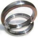 Lamons Gasket L441 300# Rubber Ring Gasket LC4412IRF