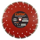 The One 14 in (20mm only) Multi-Purpose Blade CHS11412520