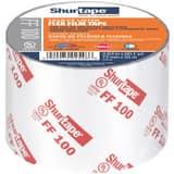 Shurtape FF 100 55m HVAC Grade Film Tape S104775