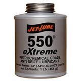 Jet-Lube 550® Extreme® 8 oz Lubricant JET47102