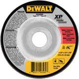 DEWALT 4-1/2 x 7/8 in. Ceramic Grinding Wheel DDWA8908