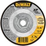 DEWALT 4-1/2 x 5/8 in. Ceramic Grinding Wheel DDWA8907
