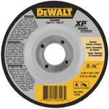 DEWALT 4-1/2 x 7/8 in. Ceramic Grinding Wheel DDWA8906
