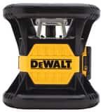 DEWALT 20V Battery Green Rotary Tough Laser DDW079LG