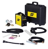 ESAB Welding & Cutting Products 115V Stick and Tig Welding System TW1003210