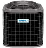 International Comfort Products N4H4 Performance Series Commercial Heat Pump Condenser IN4H460GLG
