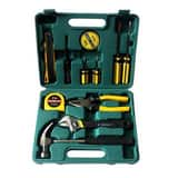 FM Stainless 1/2 in. Ductile Iron Tool Set F305703