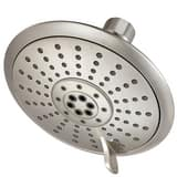 Pfister Iyla™ 1.8 gpm 5-Function Showerhead in Brushed Nickel PLG15TR0K