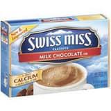 Nestle 0.73 oz. Hot Chocolate Mix V47491