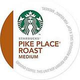 Vistar Of Kentucky Pike's Place®  Coffee K-Cup for Keurig® Brewer V11067983
