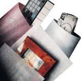 Pregis 48 in. x 300 ft. Polyethylene Sheet Foam P488167