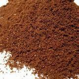 LinCo Coffee 1.2 lb. Coffee Powder (Case of 4) KF39002CP0101