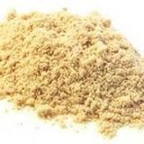 Kerry Convenience 2 lb. Vanilla Powder (Case of 4) LF39002VA01P4002