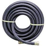 Impact Products 50 ft. Heavy Duty Industrial Rubber Hose I7650