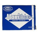 Hospeco Maxithins® Panty Shield H555R