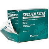 Hart Health Cetafen Extra® 500 mg Acetaminophen Pain Reliever () H5576