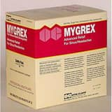 Hart Health Mygerx™ Sinus/Headache Pain Reliever Tablet (Pack of 2, Box of 150 Packs, Case of 6 Boxes) HAR5412