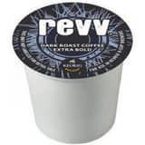 Keurig Dr Pepper Revv® 2.8 oz. Coffee (Case of 40) K5000052541
