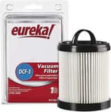 Sanitaire® Dust Cup Filter for Sanitaire® SC5845 and 5745 Vacuum Cleaners B61825