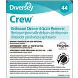 Diversey 2.5 L Restroom Cleaner and Scale Remover DLBL90864