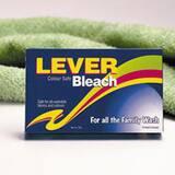 Vend-Rite 1.8 oz. Powder Bleach V2979697