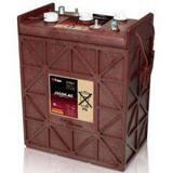 Trojan Battery 6V Lead Acid Battery TJ305HAC