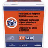 Tide 36 lb. Tide Floor and All Purpose Cleaner PRO02364