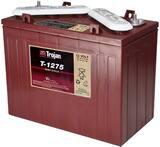 Trojan Battery 12V Battery TT1275