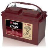 Trojan Battery Sales 12V Battery T27TMX