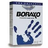 Henkel Boraxo® 5 lb. Heavy Duty Powdered Hand Soap D1758077