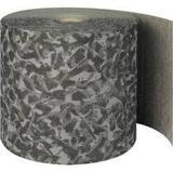 Brady Worldwide BattleMat® 15 in. x 150 ft. Absorbent Roll with 7-1/2 in. Perforated BRA655BM15