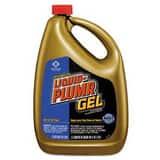 RJ Schinner Company Liquid-Plumr® 80 oz. Clog Remover CCLO35286EA