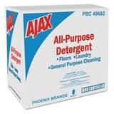 Ajax 36 lb. Laundry Detergent P49682