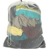 Laundry Bag US 24 x 36 in. Heavy Mesh Laundry Bag with Drawstring Closure FERG002