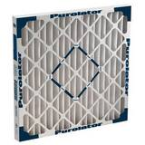 Clarcor Air Filtration Products 29-1/2X28-1/2X2 HE40 SP2-DBL C5266922463