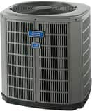 American Standard HVAC Propane Conversion Kit for Trane S9V2B040U3PSBA Gas Fired Furnace ABAYLPSS400B
