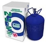 ICOR International Inc NU-22B® 25 lb. R-22 Refrigerant INU22B