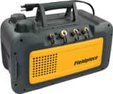 Fieldpiece Instruments Vacuum Pump FVP5