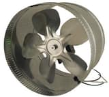 Supco 650 cfm 120W Duct Booster Fan SUPDB10