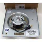 Broan Nutone Bathroom Fan Vent Motor Assembly for 671R Ventilation Fan BS97017708