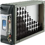 American Standard HVAC 24V 24-1/2 in. IFD Communicating Electronic Air Cleaner AAFD245CLFR000F