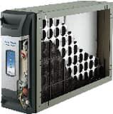 American Standard HVAC 26 in. Air Handler IFD Electronic Air Cleaner AAFD260CLAH000F