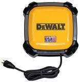 DEWALT 120V Jobsite Wi-Fi Access Point DDCT100