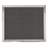 Research Products 10 x 12 x 1 in. Filter Replacement for 1830 Dehumidifier R5443