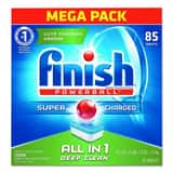 Dishwashing Detergent (Case of 340) R89729